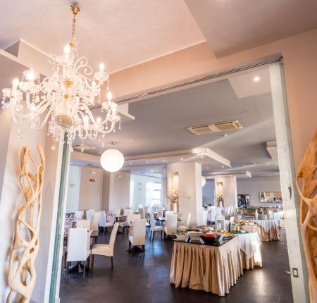 hotel-capo-peloro-ristorante10
